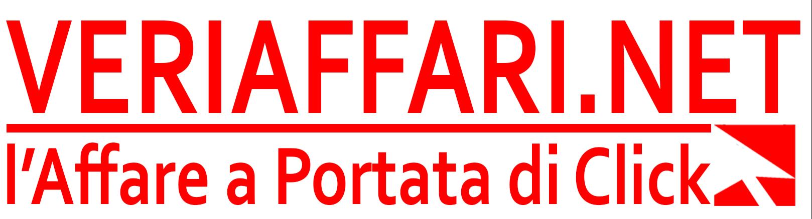Veriaffari.net
